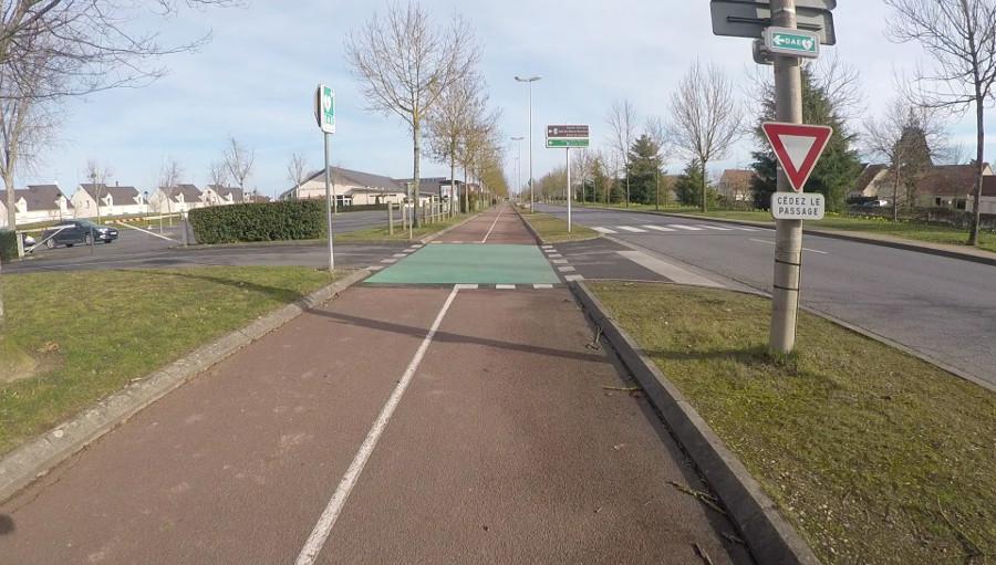avjacquesdouffiagues_intersection1