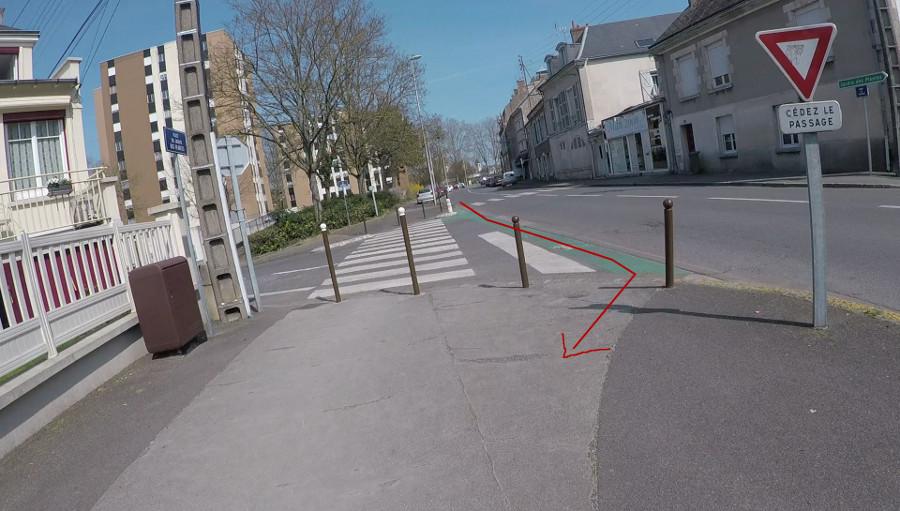 intersection_quaiPrague-Lavandières