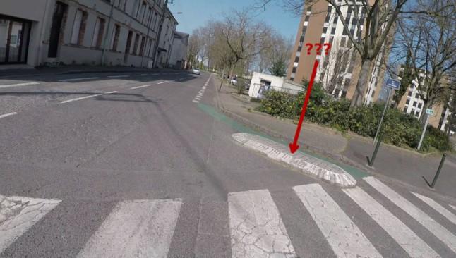 intersection_quaiPrague-Lavandières_obstacle