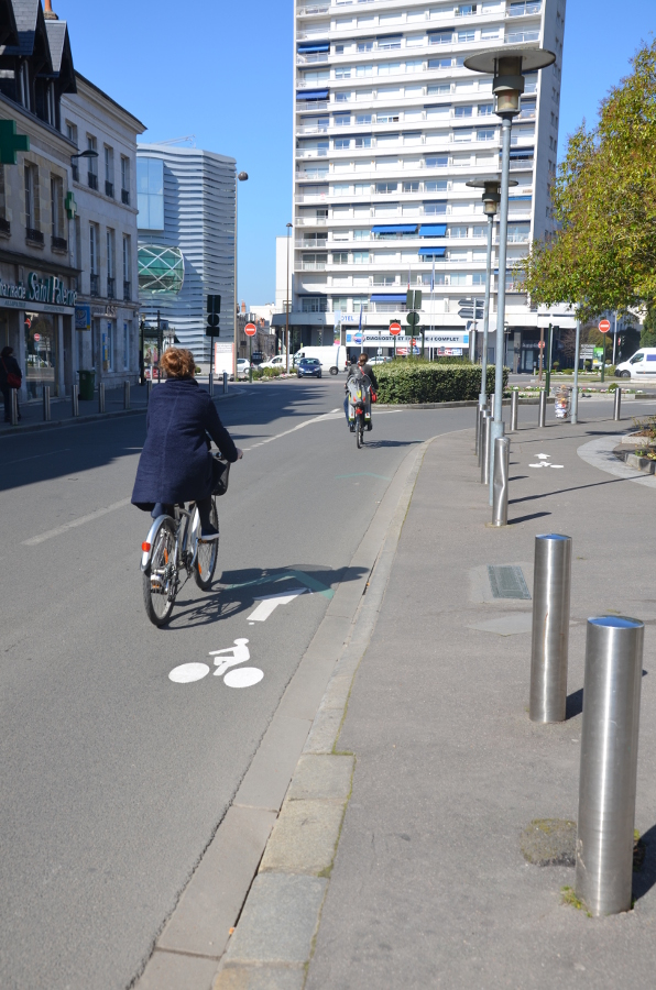 RueBannier_cyclistes