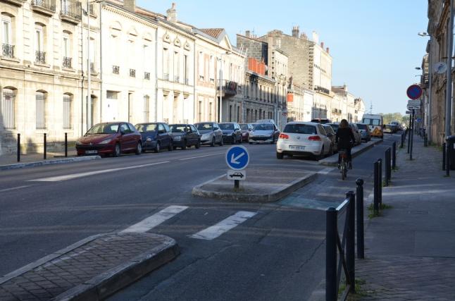 Bordeauxcoursmédoc_4