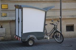 Bordeauxcycleutilitaire