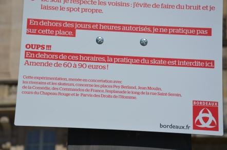 Bordeauxinterditauxskatesdétailpanneau