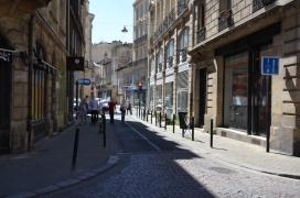 Bordeauxlignebleue3