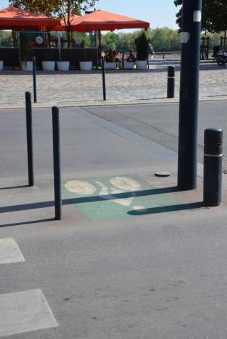 Bordeauxmarquagetraverséecycliste_1