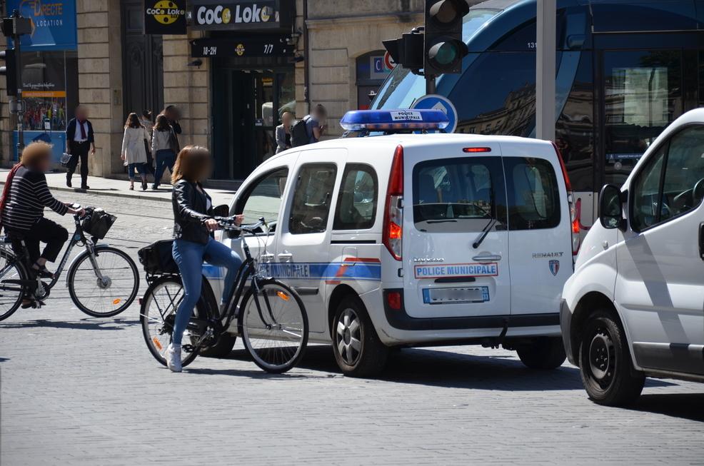 BordeauxPMcycliste