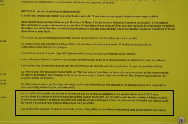 Bordeauxrèglementparcs