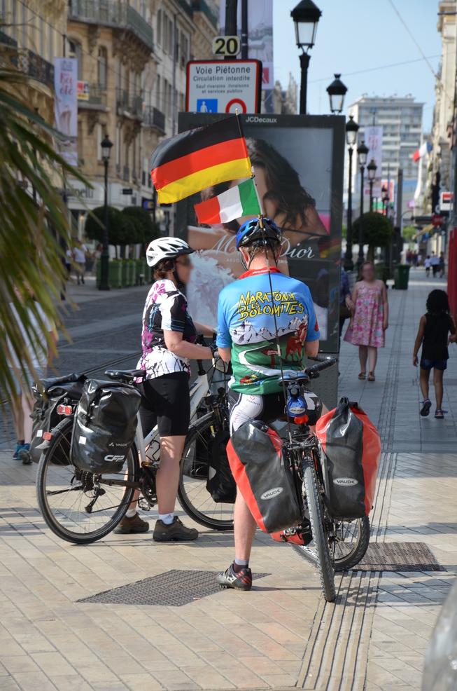 vélotour2017cyclotourisme