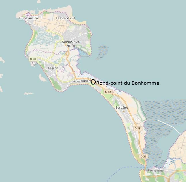 CarteNoirmoutier_Bonhomme
