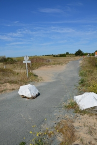 Noirmoutier_bunkerobstacle1