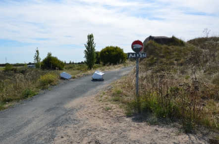 Noirmoutier_bunkerobstacle2