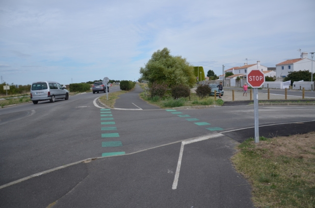 Noirmoutier_intersection1
