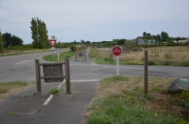 Noirmoutier_intersection2