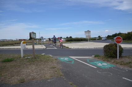 Noirmoutier_intersection_rond-point