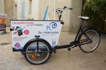Noirmoutier_triporteur3