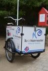Noirmoutier_triporteur5
