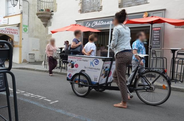 Noirmoutier_triporteur7