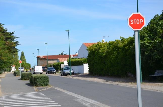 NoirmoutierBarbâtre_3stops