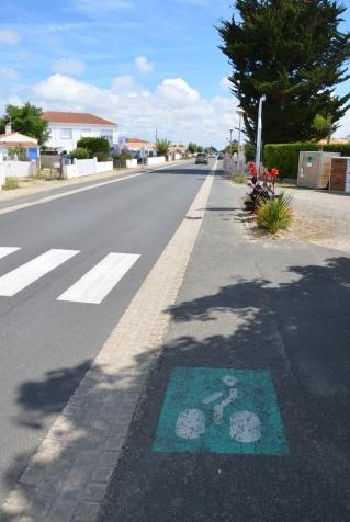 NoirmoutierBarbâtre_bande2