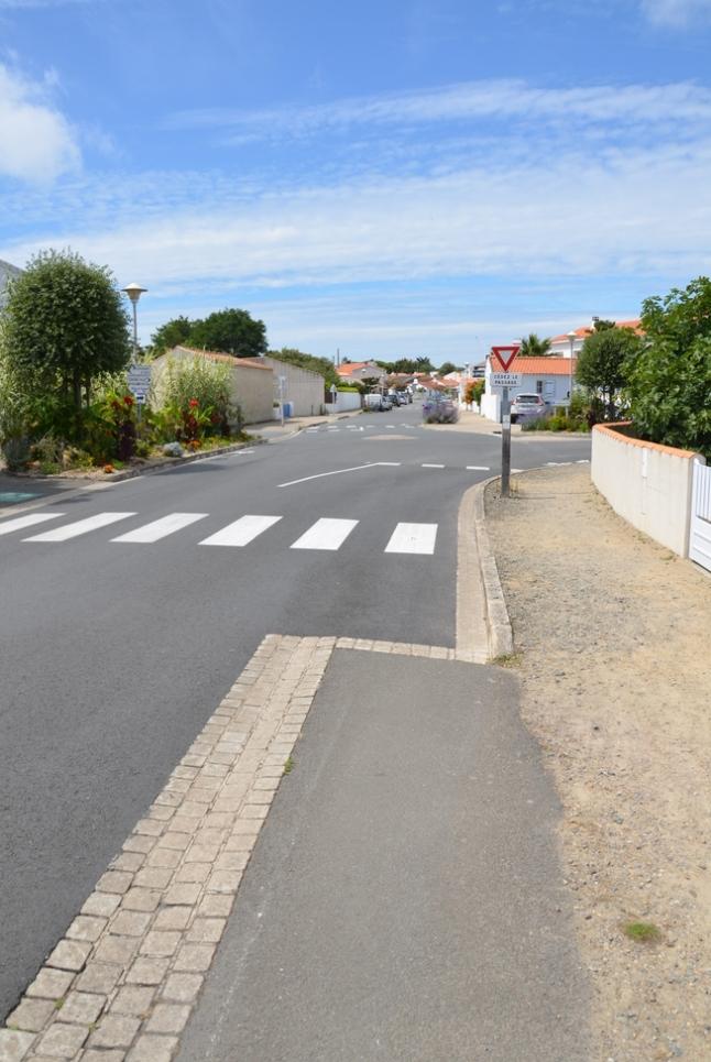 NoirmoutierBarbâtre_bande3