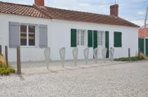 NoirmoutierBarbâtre_beauxarceaux