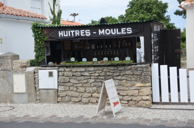 NoirmoutierBarbâtre_échoppe