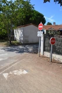 NoirmoutierBarbâtre_stop1