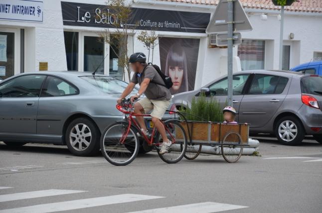 NoirmoutierLaGuérinière_charrette