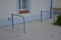 NoirmoutierL'Épine_arceaux