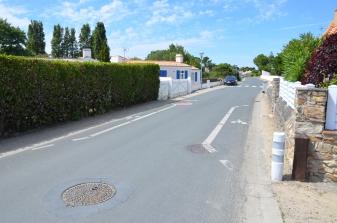 NoirmoutierL'Épine_chicanedémontée